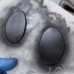 ゼネプロ製鉄仮面キット改修